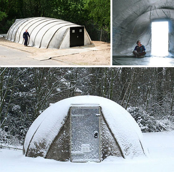 concrete-canvas-shelters