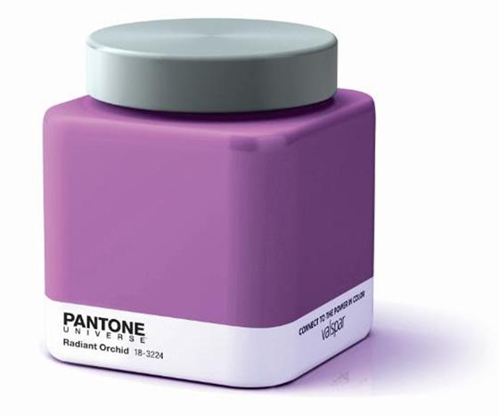 Pantone-2014