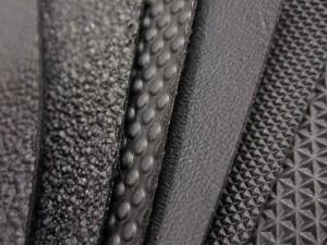 Grip Fabrics