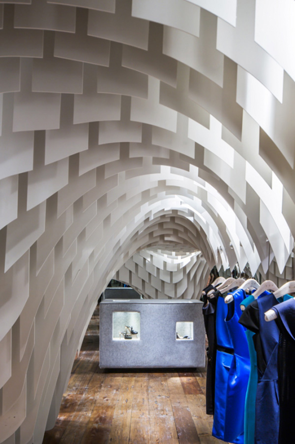 SND Retail Store by 3Gratti (1)
