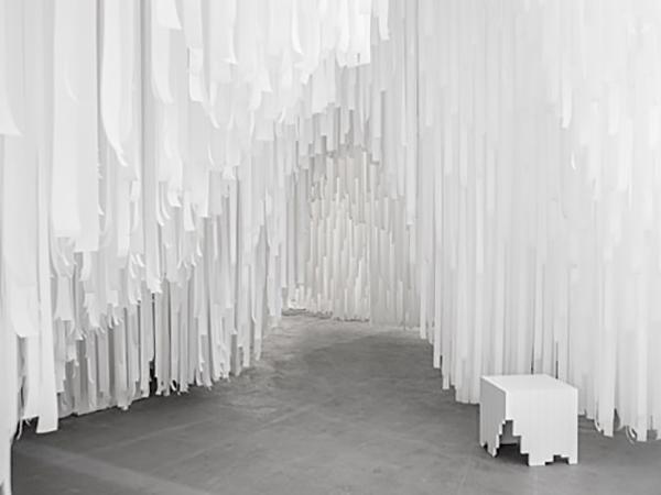 COS Snarkitecture Milan Installation (4)