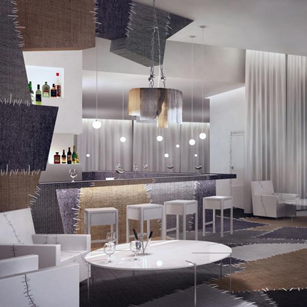 Szmaciarnia-fantasy-restaurant-interior-by-Karina-Wiciak_dezeen_2sq