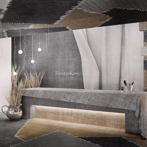 Szmaciarnia-fantasy-restaurant-interior-by-Karina-Wiciak_dezeen_4