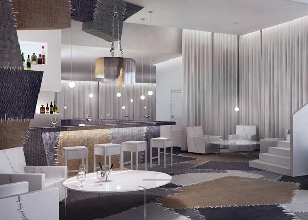 Szmaciarnia-fantasy-restaurant-interior-by-Karina-Wiciak_dezeen_ss