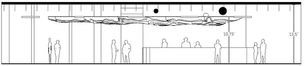 First_Ascent_Ceiling_Cloud_Canopy_Interior_Design_Drawing
