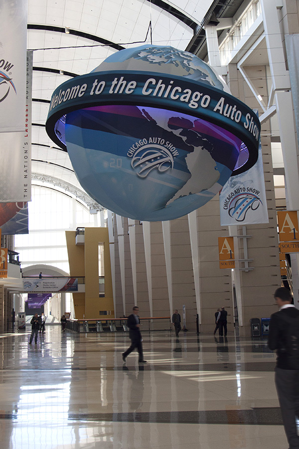 Chicago_Auto_Show_Globe_Tension_Fabric (1)