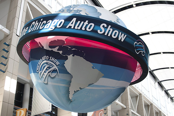 Chicago_Auto_Show_Globe_Tension_Fabric (2)