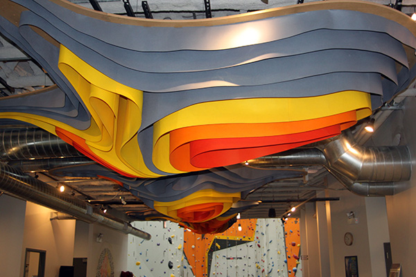 First_Ascent_Ceiling_Cloud_Canopy_Interior_Design