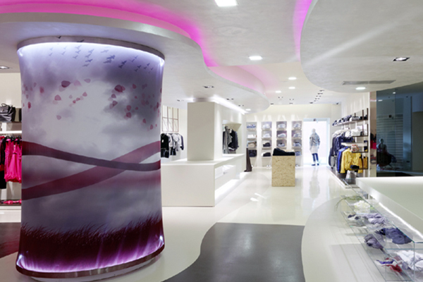 Retail_Design_Fashion_Visual_Merchandising