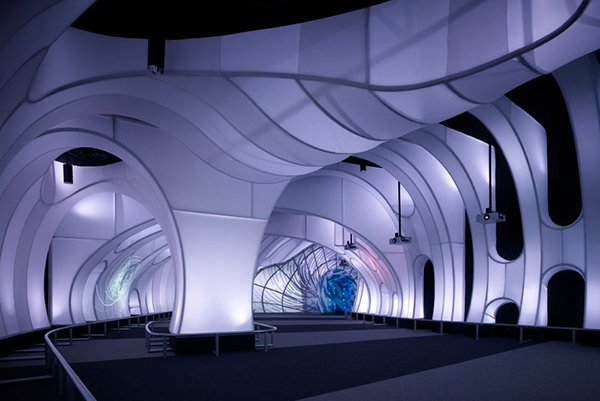 Adler_Planetarium_Deep_Space_Adventure_Fabric_Architecture (1)