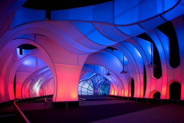 Adler_Planetarium_Deep_Space_Adventure_Fabric_Architecture (2)