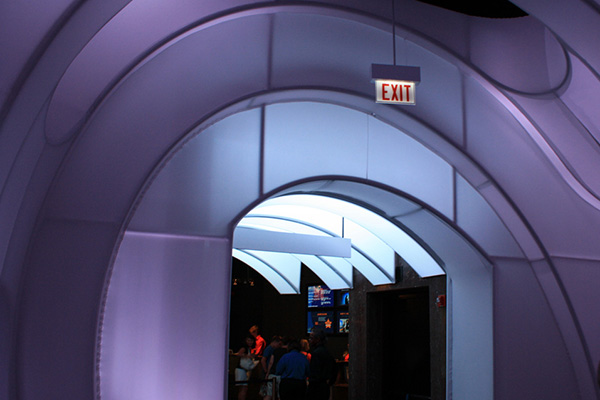 Adler_Planetarium_Deep_Space_Adventure_Fabric_Architecture (4)