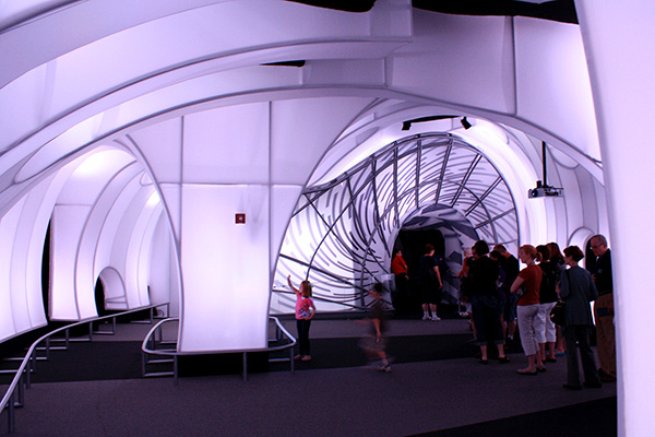 Adler_Planetarium_Deep_Space_Adventure_Fabric_Architecture (6)