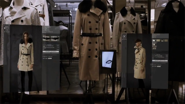Burberry_Regent_Street_RFID_Technology (2)