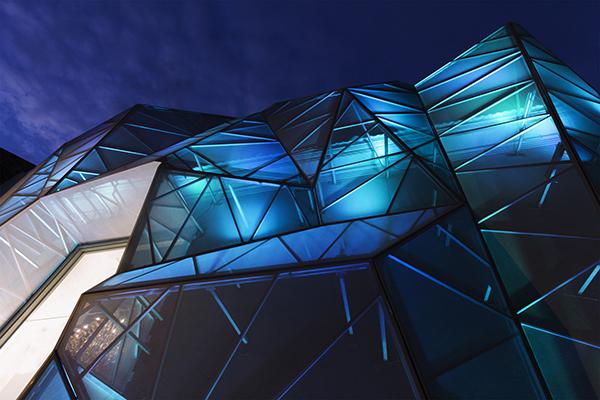 Integral_Iluminacion_Jannina_Cabal_Arquitectos (2)