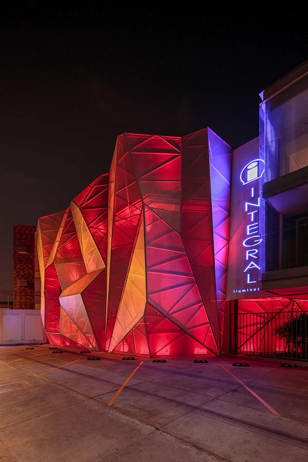 Integral_Iluminacion_Jannina_Cabal_Arquitectos (3)