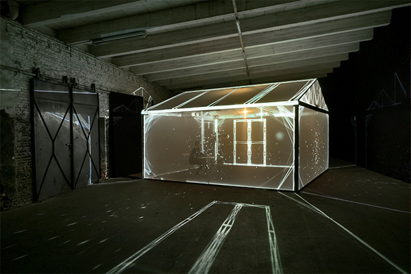 Insideout_Leigh_Sachwitz (4)