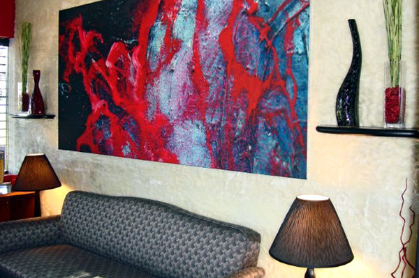 Hotel_Art_Impact (2)