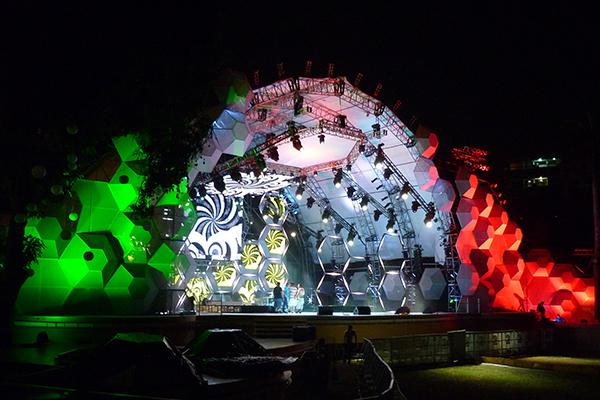 Acapulco_Fest_Stage_Design (1)