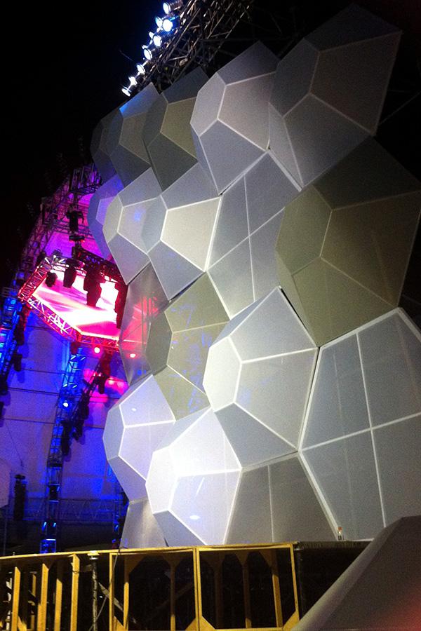 Acapulco_Fest_Stage_Design(2)