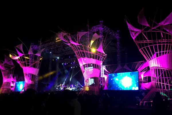 Corona_Festival_Stage_Design_Aire (2)