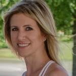 Allison Pocewicz