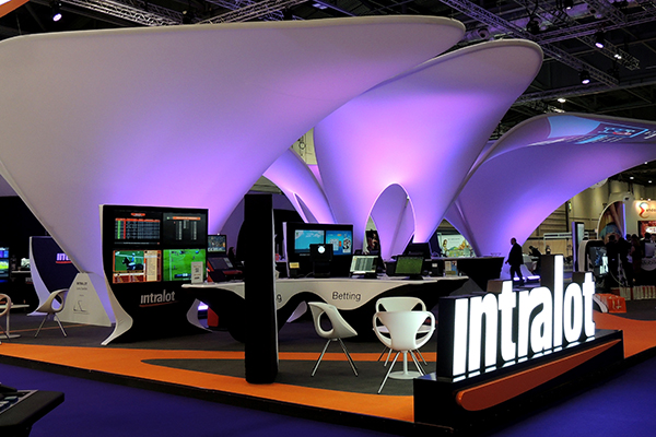 Intralot_London_Iconic_Pavilion (1)