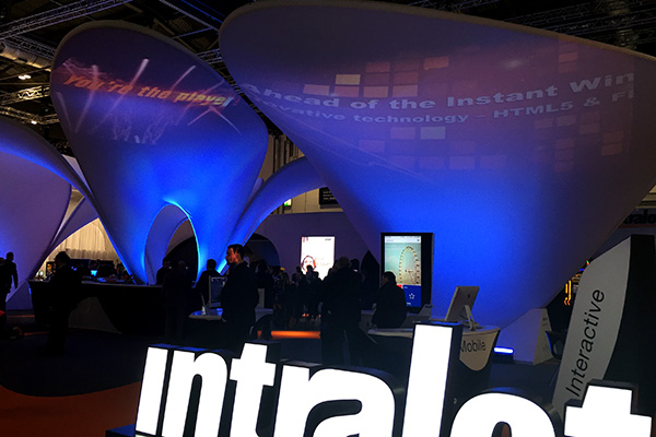 Intralot_London_Iconic_Pavilion_Detail (1)