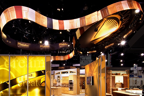 Organic_Curved_Architecture_Tension_Fabric (1)