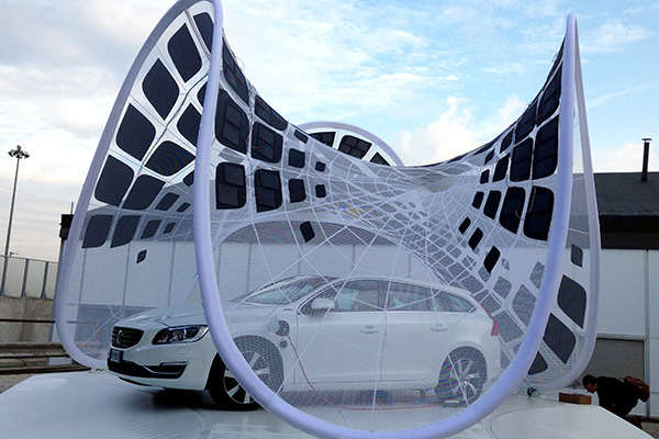 Organic_Curved_Architecture_Tension_Fabric (3)