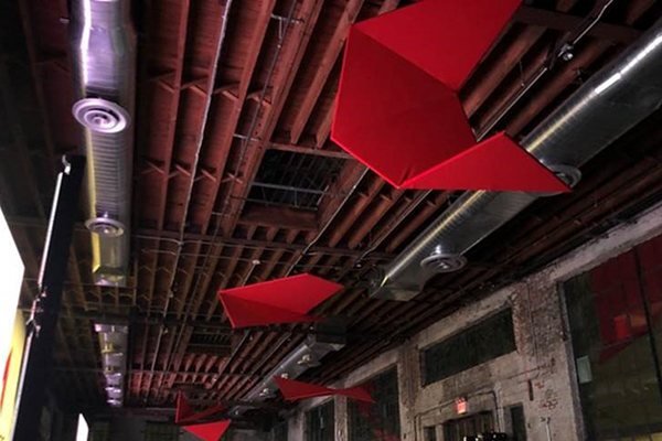 Fabric_Images_Ceiling_Architecture